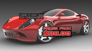lexus key cutting cost cheaper replacement transponder car keys in adelaide pick me