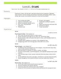 summary exle for resume summary on resume summary resume template 8 profile summary for