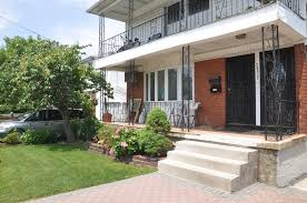 1 Bedroom Apartment For Rent In Rosedale Ny