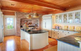 Heritage Kitchen Cabinets Custom Kitchens Interiors Furniture Barboursville Va