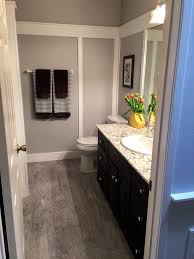 Ideas To Remodel A Bathroom Colors Best 25 Budget Bathroom Ideas Only On Pinterest Small Bathroom