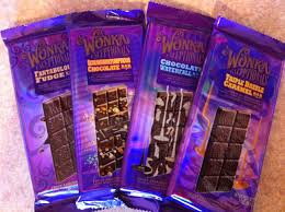 wonka bars where to buy wonka chocolate exceptionals i went to chocolate heaven the