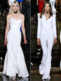 jennifer aniston wedding dress ideas jennifer aniston wedding day