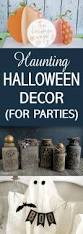 halloween party decorations diy 1009 best halloween images on pinterest halloween stuff