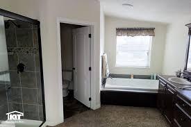 Golden West Homes Floor Plans by Carefree Homes In Salt Lake City Ut Manufactured Home Dealer