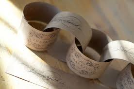 thanksgiving napkin rings diy napkin rings for thanksgiving the kids help one hungry