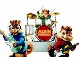 watch alvin chipmunks netflix netflix