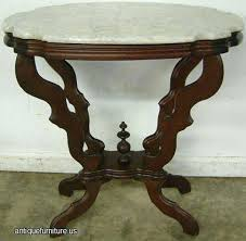value of marble top tables found this antique marble top table images nwneuro info