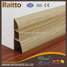 vinyl skirting vinyl skirting suppliers and manufacturers at