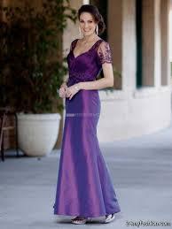 purple dresses for weddings purple dresses for wedding guests 2016 2017 b2b fashion