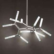 Chandeliers Led Led Chandeliers Led Chandeliers Suspension Lights At Lumens