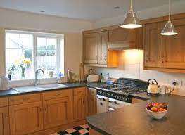 advantages of a u shaped kitchen kaboodle kitchen norma budden