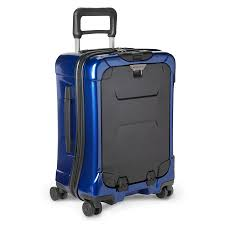 Frontier Carry On by 25 Best Luggage Reviews Best Carry On Rolling Soft U0026 Hard