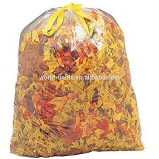 lawn and leaf bag lawn and leaf bag suppliers and manufacturers