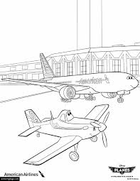 planes coloring pages ecoloringpage printable coloring pages