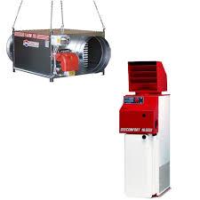 riscaldamento per capannoni vendita generatore calda per capannoni