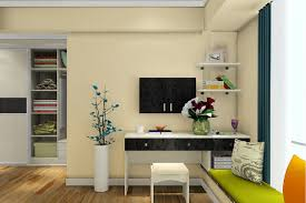 extraordinary smalloom design ideas for couples living room bedroom with desk cool on computer desks best designing house outstanding for picture concept 98 home