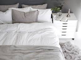 Black And White Comforter Full Duvet Amazing Grey And Turquoise Bedding Full Satisfactory Grey