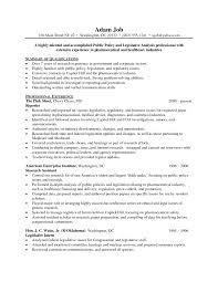 Engineering Internship Resume Sample by 20 Excellent Journalism Intern Resume Examples Vinodomia