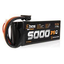 jeep rock crawler rc bias lipo battery axial wraith rc rock crawler 25c 2s 5000mah