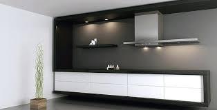 hotte cuisine suspendue meuble hotte cuisine autaautistik me