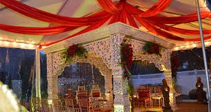 indian house decoration items indian wedding decoration ideas with indian wedding decorative