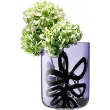 Lsa Vases Vases Home Accessories Home U0026 Tech
