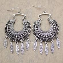 jhumka earrings online shopping compare prices on silver jhumka earrings online shopping buy low