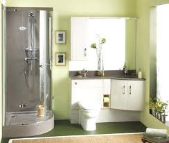 bathroom design for small spaces creative bathroom designs for small spaces bathroom creative