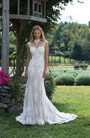 sincerity bridal 3971 this head to toe look starts at the