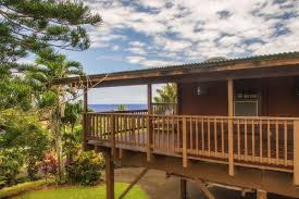 covered lanai hawaii real estate big island real estate hilo kona hawaii