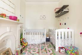 paddington nursery 134 underwood paddington nsw 2021 sale rental history