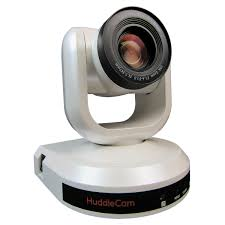 huddlecamhd usb conference cameras