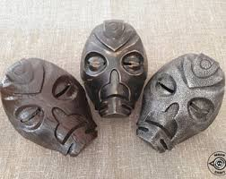 Skyrim Halloween Costumes Sale Skyrim Inspired Morokei Konahrik Dragon Priest Mask Cosplay