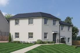the green house types u2013 edenstone homes