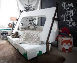 toddler theme beds boys theme beds