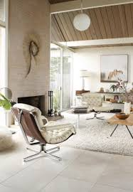 livingroom tiles is tile appropiate for a living room why or why not quora