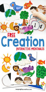 best 25 gods creation crafts ideas on pinterest creation crafts