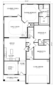 Texas Floor Plans by Flooring Dr Horton Floor Plans Colorado Texas Alabama Georgia