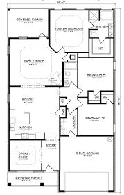 Texas Floor Plans by Flooring Dr Horton Floor Plans Colorado Texas Alabama Georgia