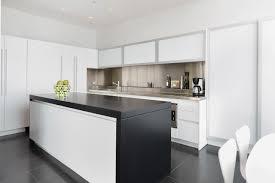 cozy and chic design kitchen chicago design kitchen chicago and
