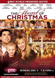 115 best christmas movies images on pinterest holiday movies