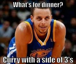 Funny Basketball Memes - pin by layni mara on golden state warriors pinterest curry