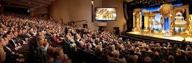 Mi Bolivia Amada Los Sue 209 Os M 193 S Grandes De Los - official church of scientology what is scientology