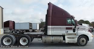 kenworth t2000 2000 kenworth t2000 glider kit semi truck item k3440 sol