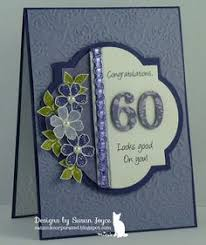 50th birthday cards for men handmade 50th birthday cards for men