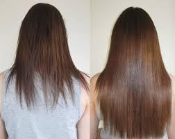 hair extensions aberdeen desire aberdeen keratin bonded hair extensions in aberdeen