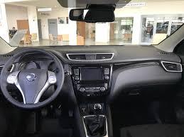 nissan qashqai 2017 nissan qashqai 2017 u2013 intercars24