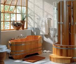 vasche da bagno legno sauna viva alto adige vasca da bagno in legno