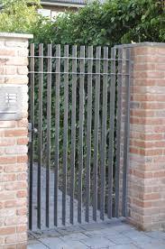 stainless steel gate my work 2 pinterest steel gate